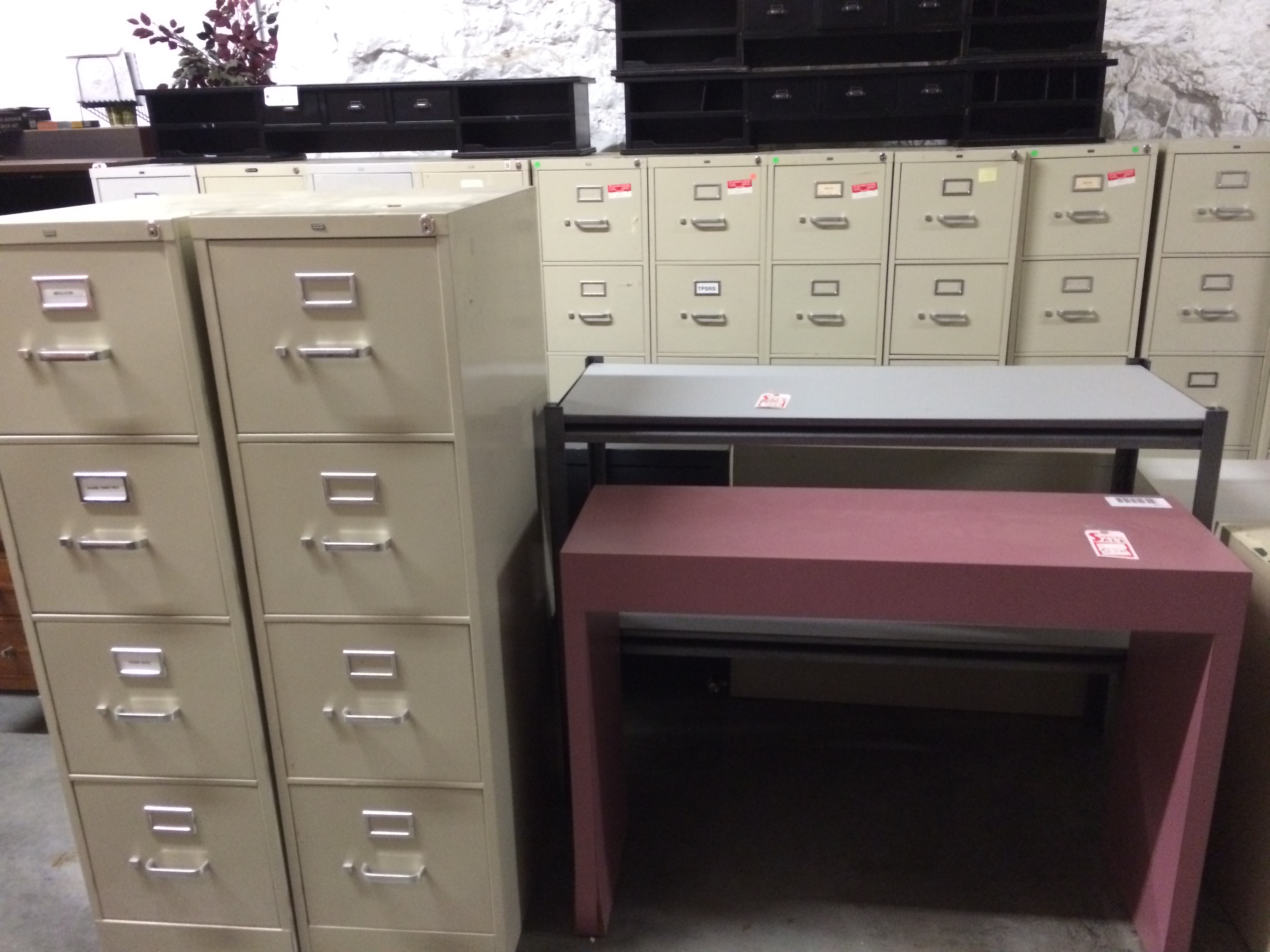 Excellent  Spaces  Office Furniture Solutions In Kansas City And St Louis