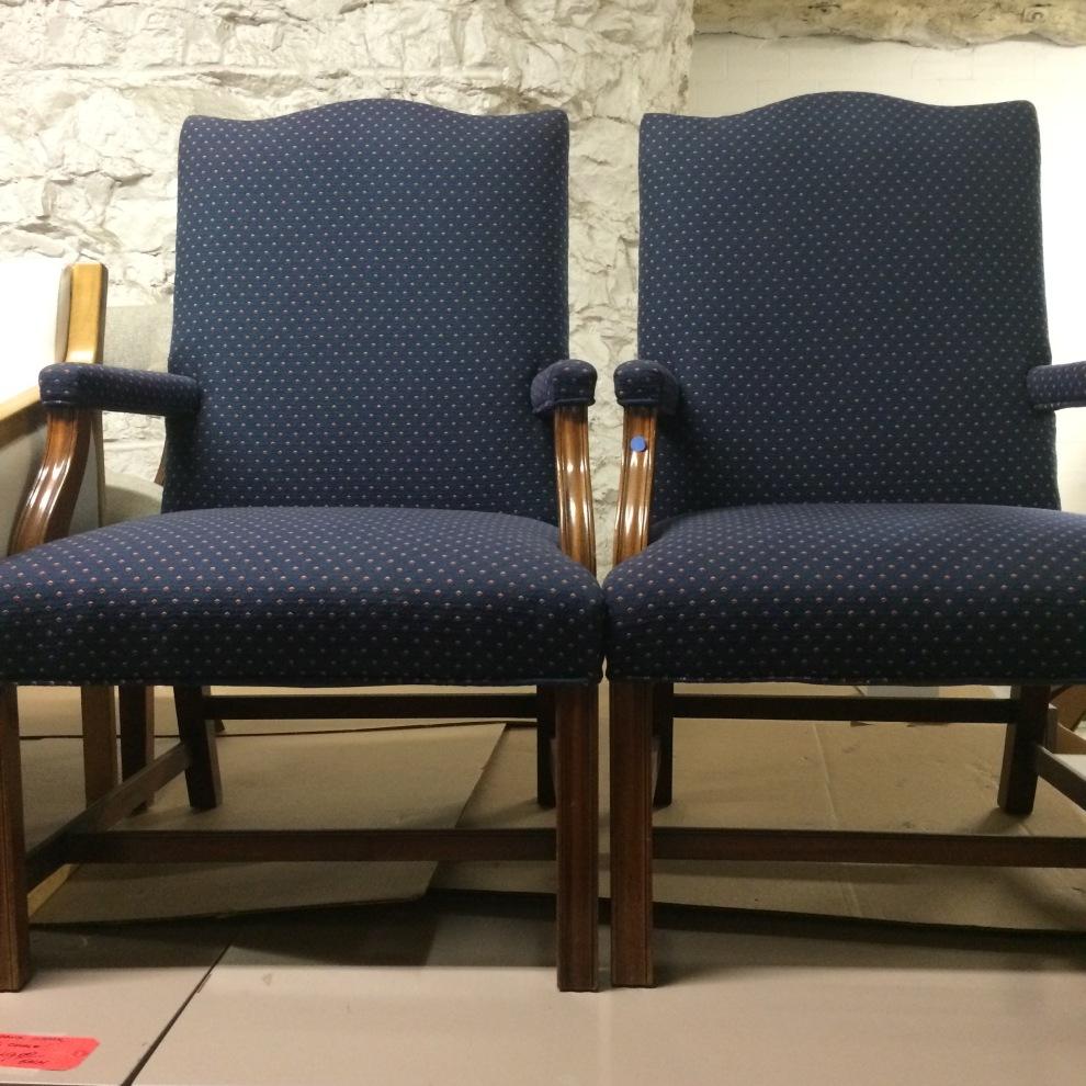100 used office furniture kansas city rentals
